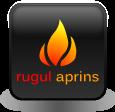Rugul Aprins